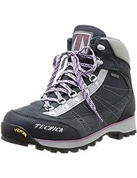 Tecnica Makalu Iii Gtx Ws, Chaussures de randonnée femme