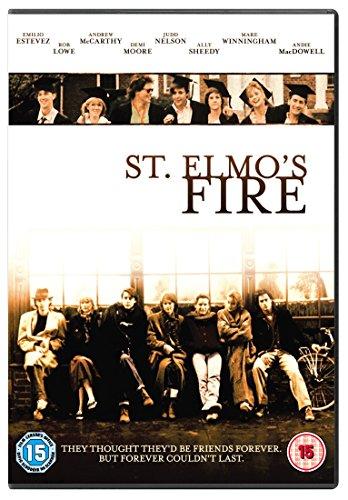 st-elmos-fire-edizione-regno-unito-edizione-regno-unito