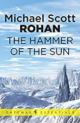 The Hammer of the Sun (Winter of the World Book 3)