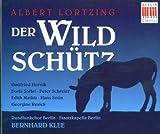 : Lortzing: Der Wildschütz