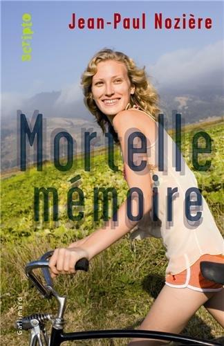 """<a href=""""/node/38005"""">Mortelle mémoire</a>"""