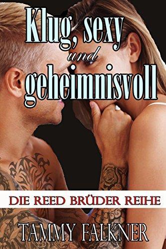 klug-sexy-und-geheimnisvoll-die-reed-brder-reihe-2