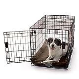 K&H Pet Products K-9 Ruff n`