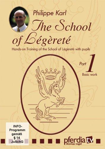 philippe-karl-the-school-of-legerete-part-1-basic-work-dvd