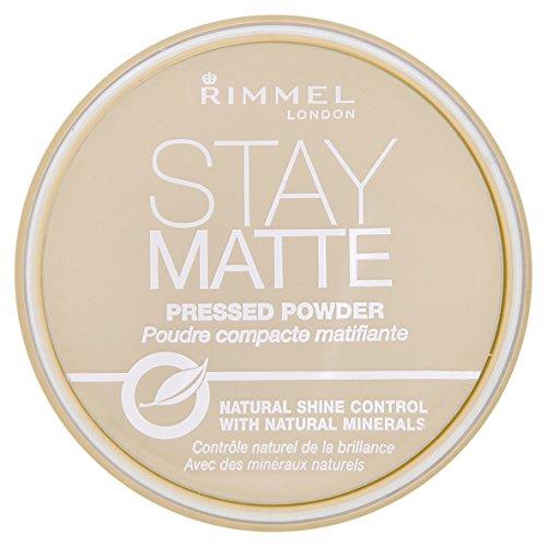 rimmel-stay-matte-cipria-compatta-peach-glow