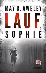 Lauf, Sophie