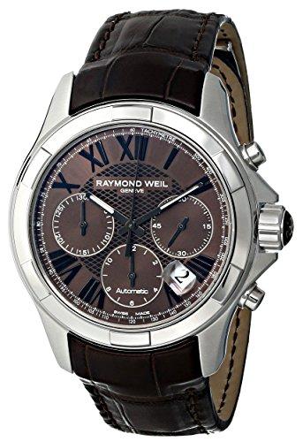 raymond-weil-mens-parsifal-watch-7260-stc-00718