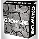 GROWLRE - Propellerhead Reason Refill - Softphonics Reason 6 7 8 9 -