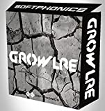 GrowlRe - Propellerhead Reason Refill