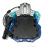 Skylanders Superchargers Standalone Portal for PS3, PS4, Wii, Wii U by Activision