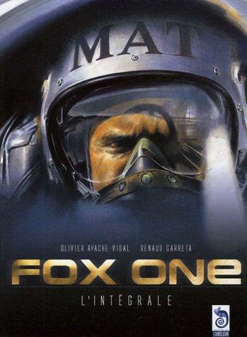 Fox one, L'intgrale :