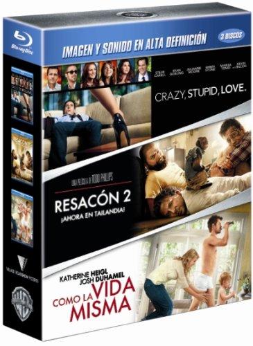 crazy-stupid-love-resacn-en-las-vegas-2-como-la-vida-misma-blu-ray