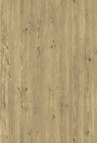 m Holz Panel Blatt, Einzelbogen ()