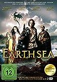 Earthsea [2 DVDs] -