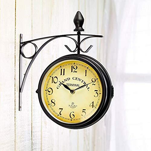 st. leonhard nc7207-944 - orologio