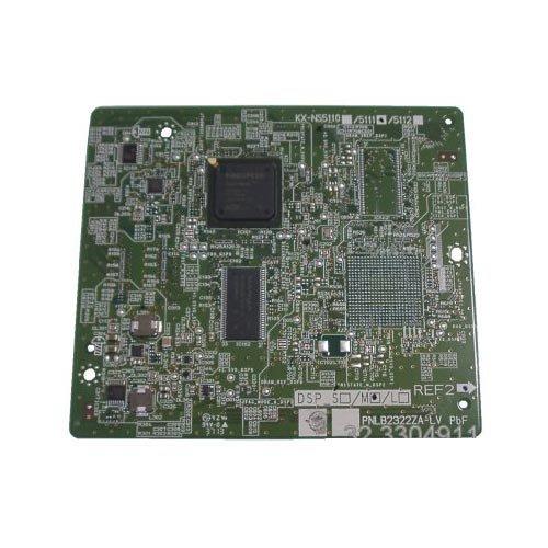Panasonic KX-NS5111X network interface processor - network interface processors