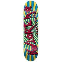 Katortcho Skateboards Rays - Tavola Skateboard Professionale 7 Strati