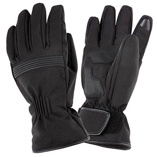guanti-uomo-winter-bob-tucanourbano-9945un-nero-taglia-l