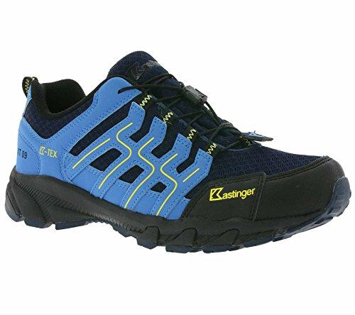 Kastinger-Crosstrail-XT-09-Schuhe-Herren-Trekking-Schuhe-Wander-Schuhe-Blau-22500-409-Grenauswahl42