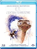 E.T.L'Extra-Terrestre (Edizione Limitata) (Blu-Ray)