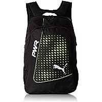 Puma EvoPower Fußballtasche, Unisex, für Erwachsene