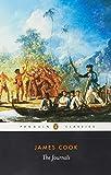 James Cook: The Journals (Penguin Classics)