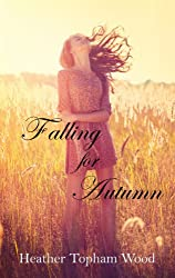 Falling for Autumn (English Edition)