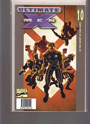 marvel-comics-ultimate-x-men-10-chef-boyardee-exclusive-rare-promo-variant