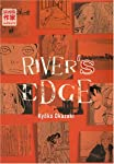 River's Edge Edition simple One-shot