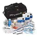 Sports Team Run On Football- Physio First Aid Kit Bag (Equipped)