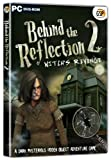 Cheapest Behind the Reflection 2: Witch's Revenge on PC