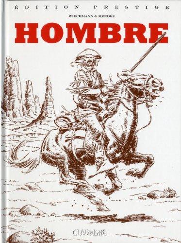 Hombre : Edition prestige
