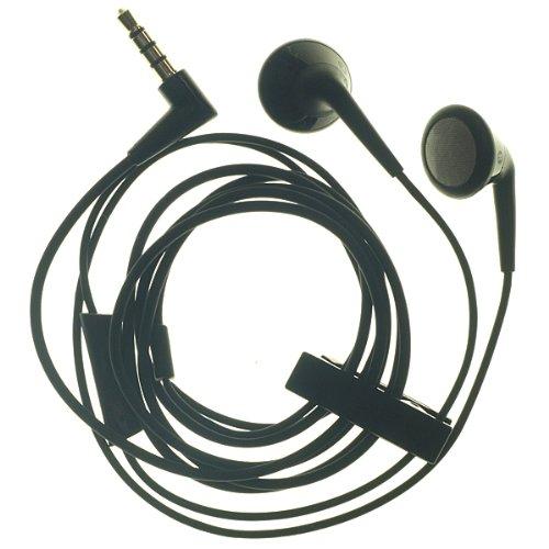 genuine-original-blackberry-9800-torch-handsfree-hdw-24529-001-35mm-for-9800-9700-9000-8520