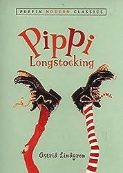 Pippi Longstocking by Astrid Lindgren (2005-04-21)