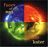 Songtexte von Peter Kater - Faces of the Sun