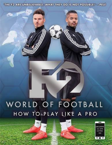 f2-world-of-football-how-to-play-like-a-pro