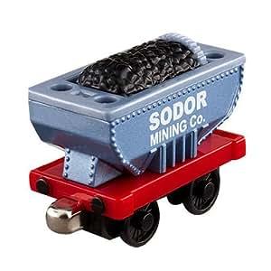 Take N Play Sodor Mining Co