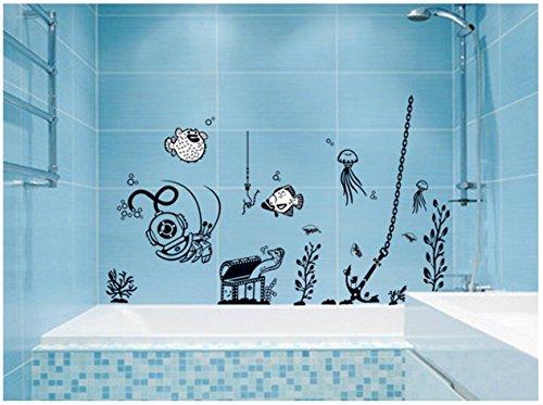 haahaha-sea-world-fishes-seahorse-octopus-rimovibile-da-parete-adesivi-decorazione