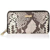 Aldo Womens Wallet, Grey Miscellaneous - 23341302