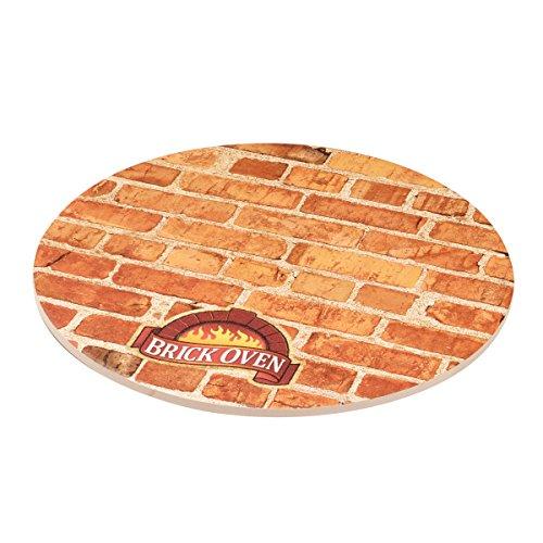 brick-oven-pizza-stone-13-inch