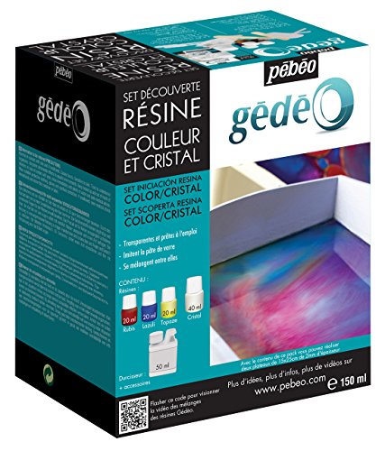 pebeo-set-decouverte-resine-couleurs-assorties