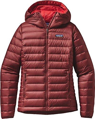 patagonia-down-sweater-hoody-jacket-women-daunenjacke-mit-kapuze
