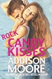 Rock Candy Kisses