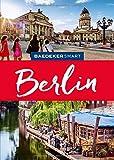 Baedeker SMART Reiseführer Berlin - Oliver Gerhard