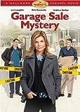 Garage Sale Mystery [DVD] [Region 1] [NTSC] [US Import]