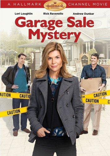 Garage Sale Mystery [RC 1]