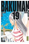 Bakuman Edition simple Tome 19