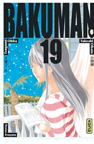 Bakuman (19) : Bakuman. 19