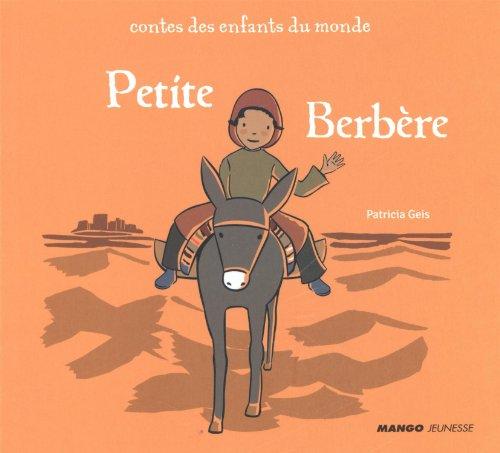 Petite Berbère