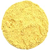 LaCasadeTé - Mostaza amarilla polvo - Envase 50 g
